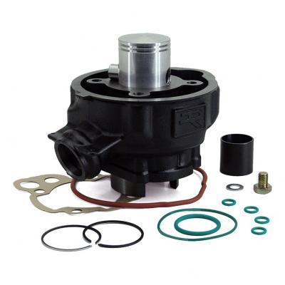 Cylindre piston D.40 DR Fonte AM6