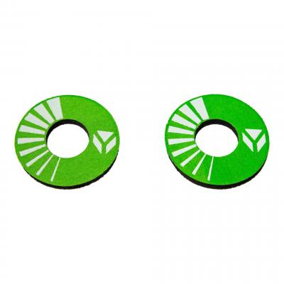 Donuts YCF vert