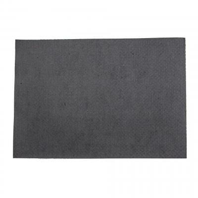 Feuille de Joint Plat Papier Graphite Renforce 1.2 mm à découper