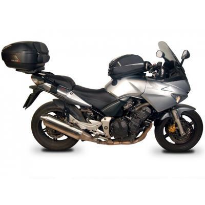 Kit fixation top case Top Master SHAD Honda CBF 600 S/N 04-11