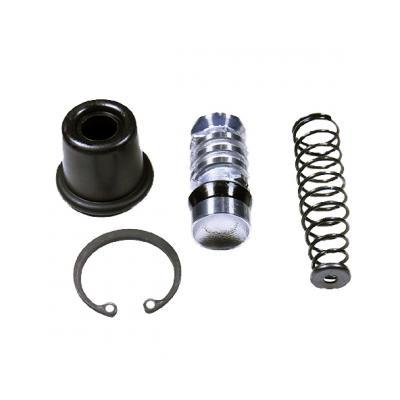 Kit réparation maître-cylindre de frein arrière Tour Max Suzuki 600 GSX-R 04-06