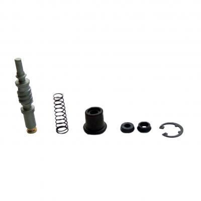 Kit réparation maître-cylindre de frein avant Tour Max Kawasaki 125 KX87-92