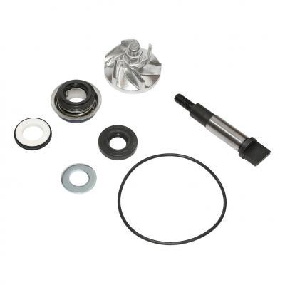 Kit Révision pompe eau Honda Sh 300