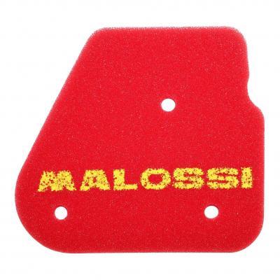 Mousse Malossi Filtre à air Nitro Ovetto