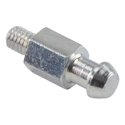 Pion métal de pompe à eau Nitro/Aerox 9010906X0000