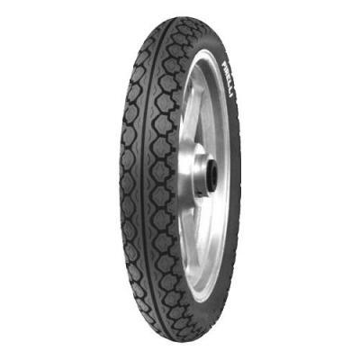 Pneu Pirelli Mandrake MT 15 110/80-14 59J