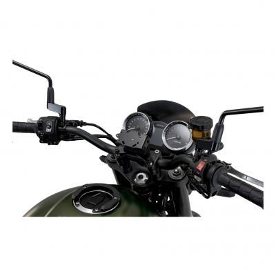 Support GPS SW-Motech Quick-Lock Kawasaki Z 900 RS 2018