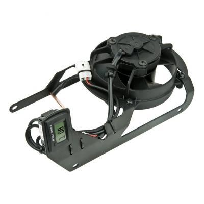 Ventilateur de radiateur Trail Tech KTM 350 EXC-F 12-16