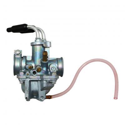 Carburateur TNT type origine PW 50