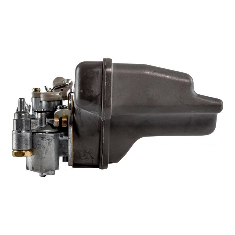 Carburateur 1Tek type origine Peugeot 103 SP/MVL - 1