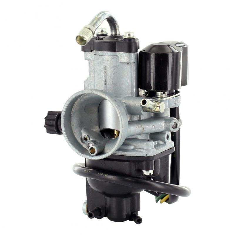 Carburateur Dell'orto PHVD 22 BS (4 Temps 125/150)