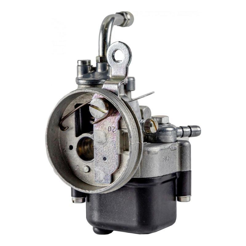 Carburateur Dell'orto SHA 12/12