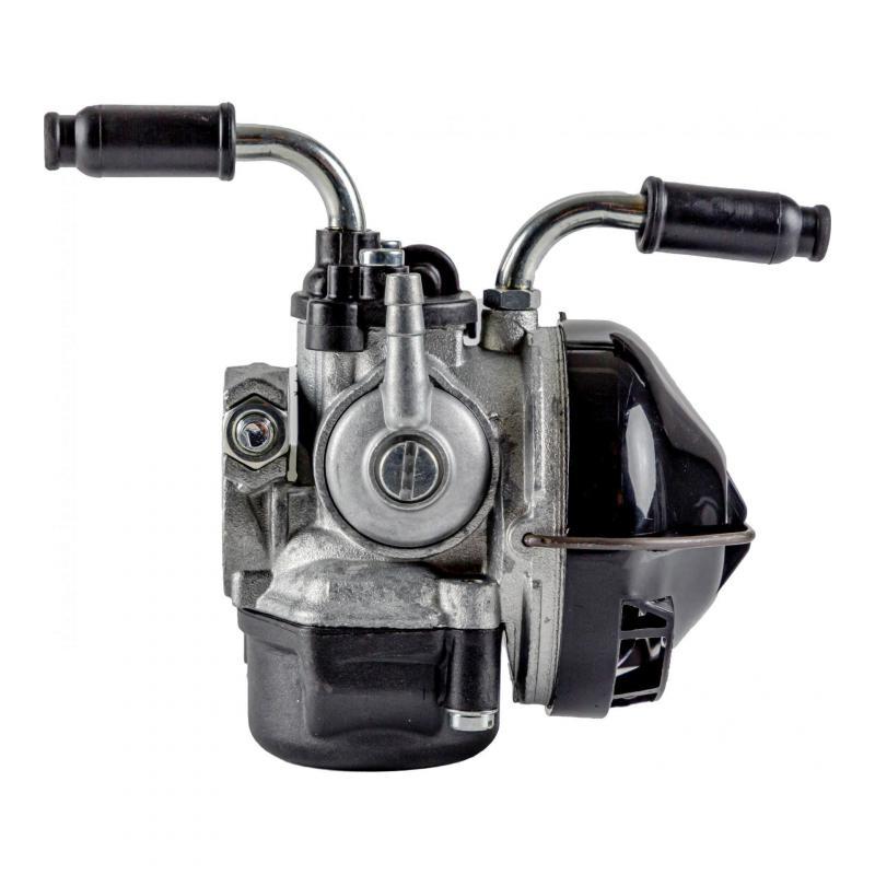 Carburateur Dell'orto SHA D.15 15C - 3