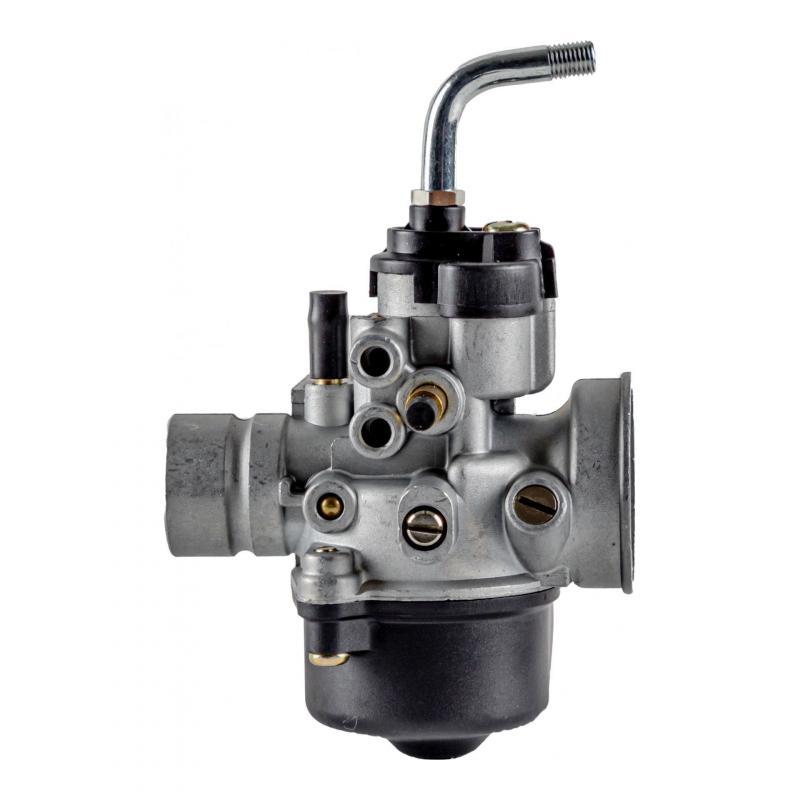 Carburateur PHVA 12 avec dépression et graissage - 3