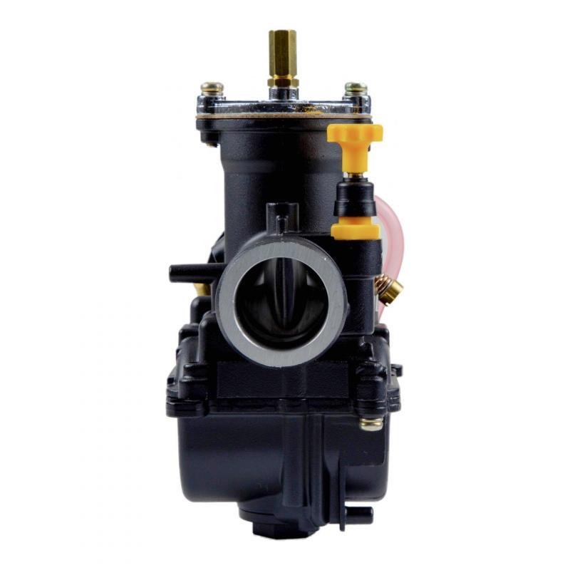 Carburateur PWK Voca Racing FT D.24 - 2
