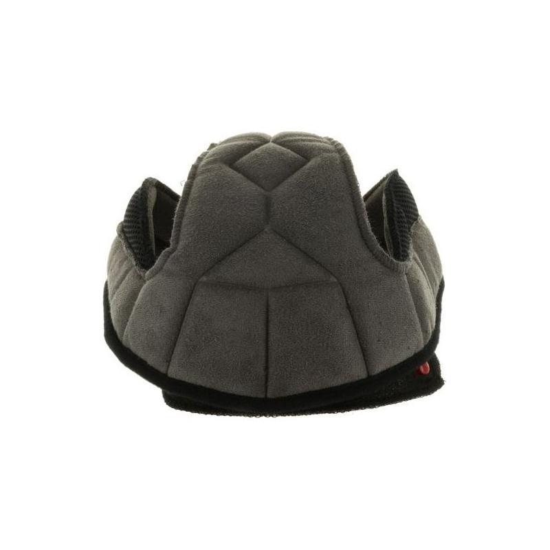 Coiffe de casque pour Bell Qualifier DLX - 1