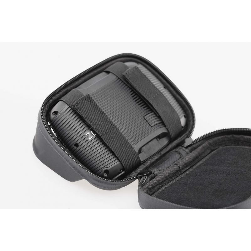 Étui de protection SW-MOTECH Navi Case Pro M noir - 3