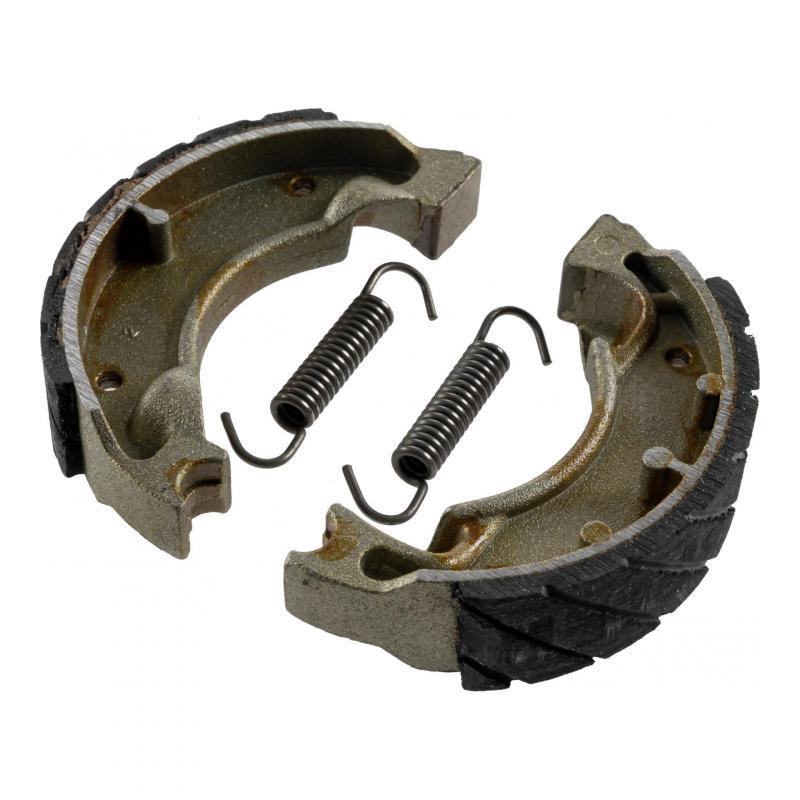 Mâchoire de frein 1Tek Origine Booster/Stunt