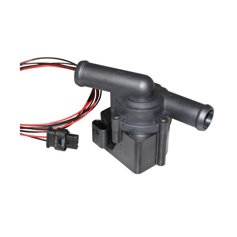 Pompe à eau électrique Polini 12V - 1
