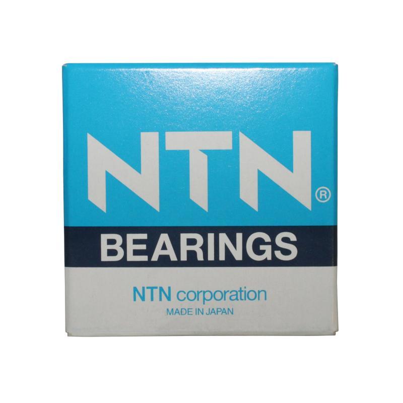 Roulement d'embiellage acier renforce NTN pour Piaggio Typhoon/Nrg