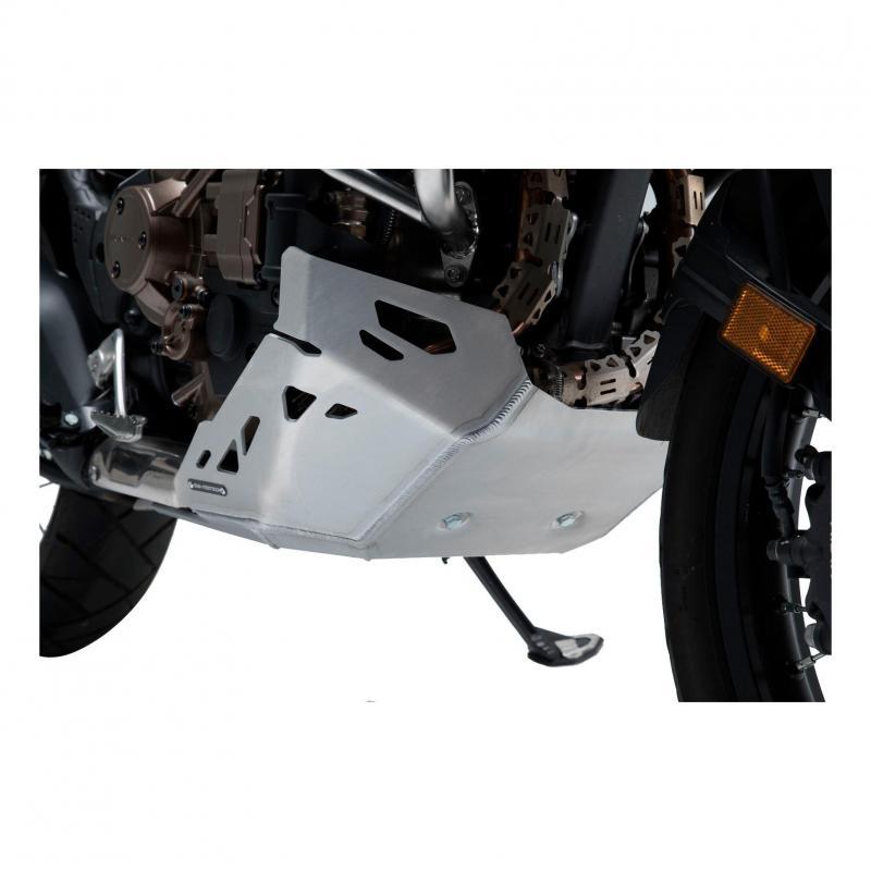 Sabot moteur SW-MOTECH Honda CRF1000L Africa Twin 16-18