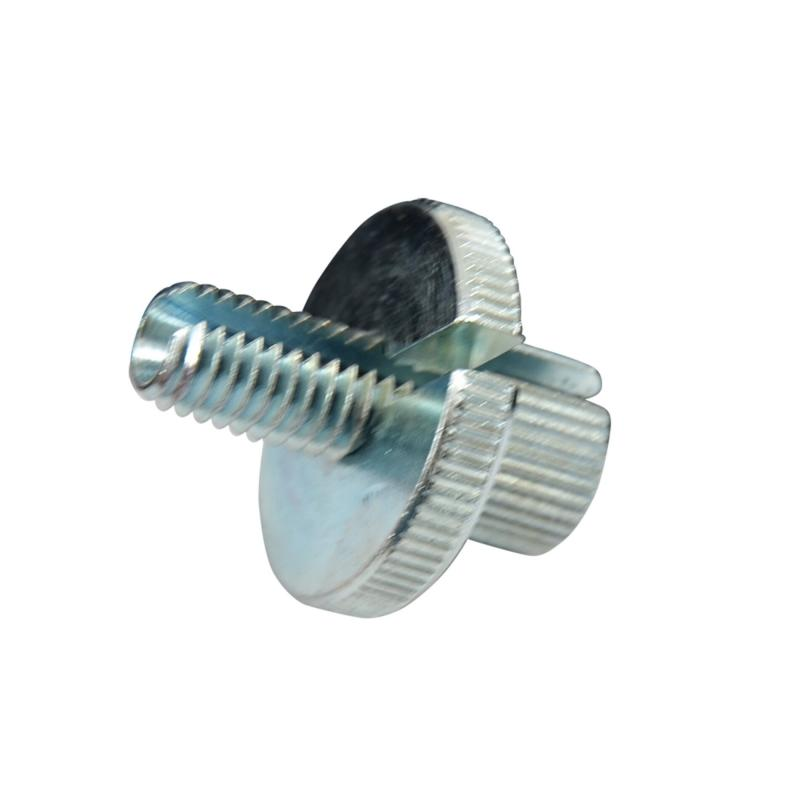 Tendeur de câble Domino M8x125 - 1