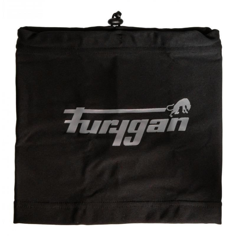 Tour de cou Tube Microfibre Furygan