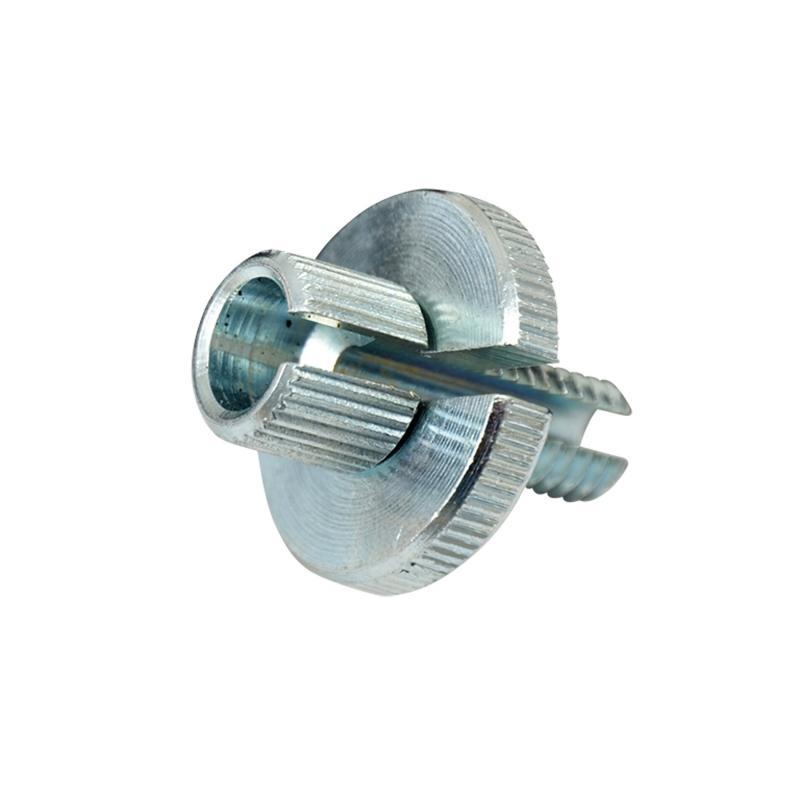 Tendeur de câble Domino M8x125 - 2