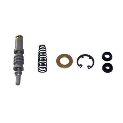 Kit réparation maître-cylindre de frein avant Tour Max Honda ST 1300A 08-14
