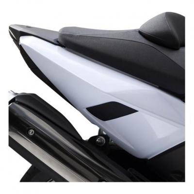 Coque arrière BCD à peindre T-Max 530 2012-16
