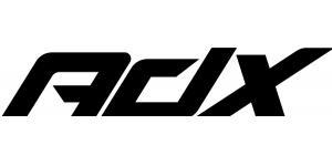 ADX Design
