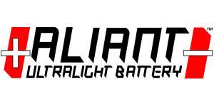 Aliant Battery