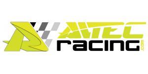 Altec Racing