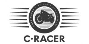 C. RACER