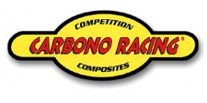 Carbono Racing