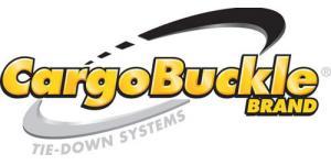 CargoBuckle