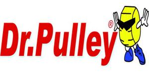 Dr.Pulley