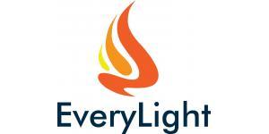 Everylight