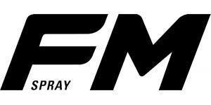 FM Spray