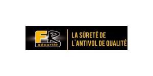 FR Sécurité