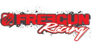 Freegun Racing