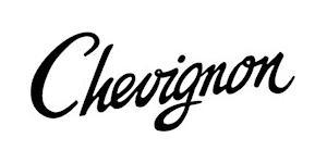 Helstons Chevignon
