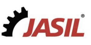 Jasil