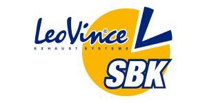 Leovince SBK