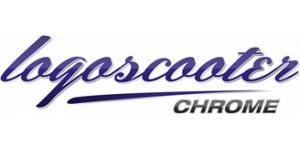 Logoscooter