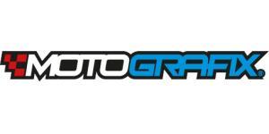 Motografix