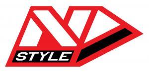 N'STYLE