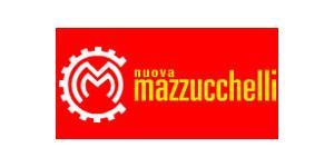 Nuova Mazzuccheli