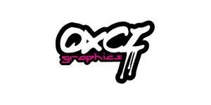 Oxci Graphics