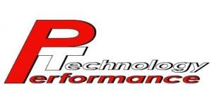 Performance Technologie